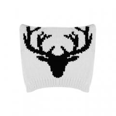 """Шапочка """"Deer"""""""