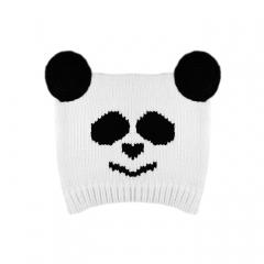 "Шапочка ""Panda"""