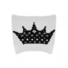 "Шапочка ""Crown"""