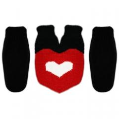 """Набор """"Big Heart"""""""